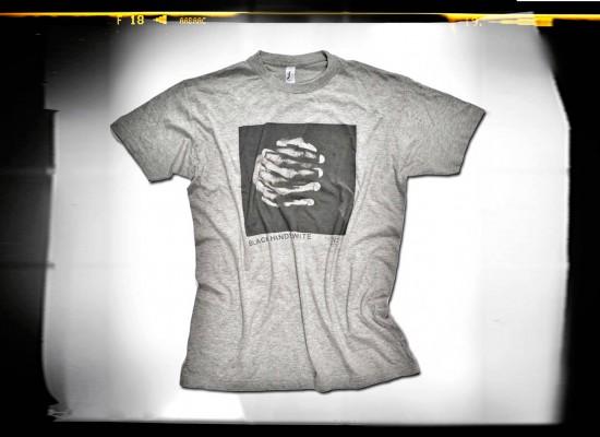 Cere-T-Shirt